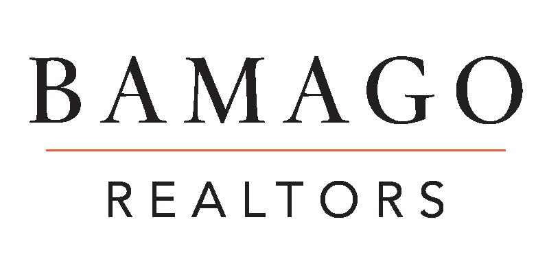 Bamago Realtors