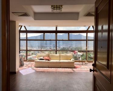 San Jose, 2 Bedrooms Bedrooms, ,2 BathroomsBathrooms,Apartment,Venta,1101