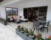 Lomas de Ayarco, San Jose, 2 Bedrooms Bedrooms, ,2 BathroomsBathrooms,Apartment,Venta,1103