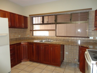 Lourdes, San Jose, 2 Bedrooms Bedrooms, ,2 BathroomsBathrooms,Apartment,Venta,1107