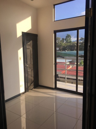 Rohrmoser, San Jose, 2 Bedrooms Bedrooms, ,2 BathroomsBathrooms,Apartment,Venta,1109