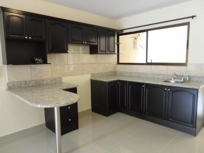 Sabanilla, San Jose, 2 Bedrooms Bedrooms, ,2 BathroomsBathrooms,Apartment,Venta,1110