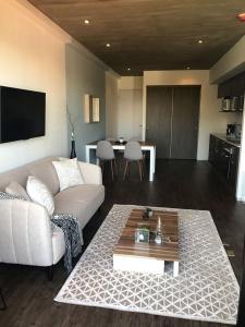 San Jose, 1 Bedroom Bedrooms, ,1 BathroomBathrooms,Apartment,Venta,1111