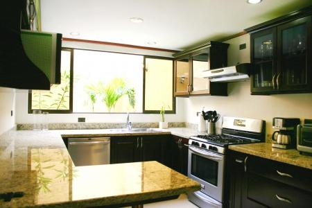 Freses, San Jose, 3 Bedrooms Bedrooms, ,2 BathroomsBathrooms,Apartment,Venta,1112