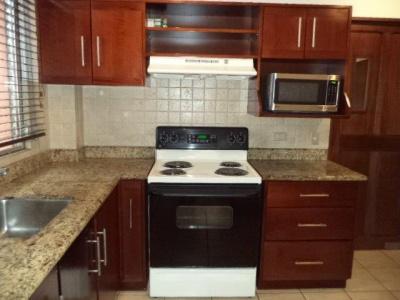 Montes de Oca, Barrio Dent, San Jose, 3 Bedrooms Bedrooms, ,3 BathroomsBathrooms,Apartment,Venta,1117