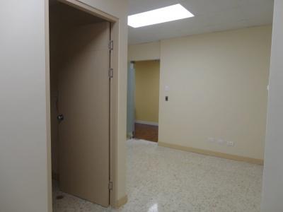 San Pedro, San Jose, 1 Room Rooms,1 BathroomBathrooms,Office,Alquiler,1011
