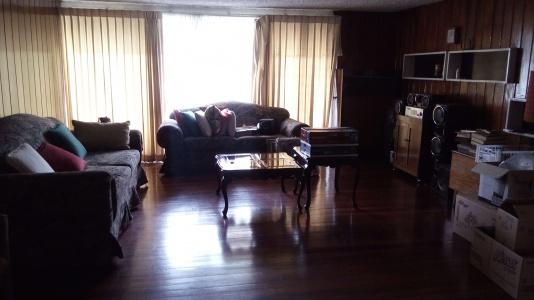 San Jose, 3 Bedrooms Bedrooms, ,2 BathroomsBathrooms,Casa,Venta,1120