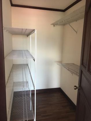 San Jose, 1 Bedroom Bedrooms, ,1 BathroomBathrooms,Casa,Venta,1124