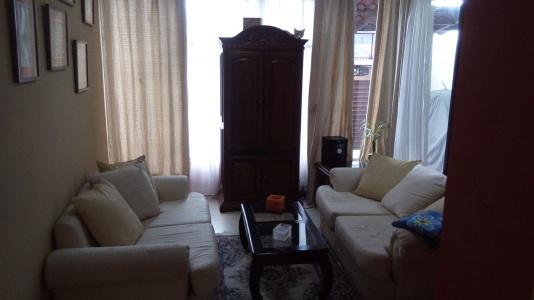 San Jose, 3 Bedrooms Bedrooms, ,2 BathroomsBathrooms,Casa,Venta,1125