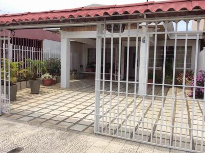 Heredia, 3 Bedrooms Bedrooms, ,2 BathroomsBathrooms,Casa,Venta,1129