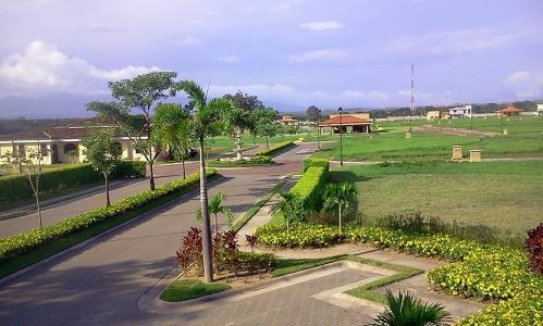 Guanacaste, ,Terreno,Venta,1135