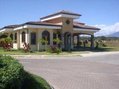 Guanacaste, ,Terreno,Venta,1138