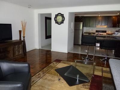 Heredia, 1 Bedroom Bedrooms, ,1 BathroomBathrooms,Apartment,Alquiler,1016