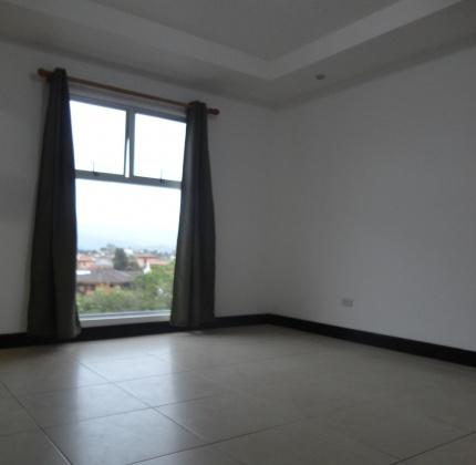 Granadailla, San Jose, 1 Bedroom Bedrooms, ,1 BathroomBathrooms,Apartment,Alquiler,1187