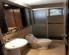 Barrio Prado, San Jose, 1 Bedroom Bedrooms, ,1 BathroomBathrooms,Apartment,Alquiler,1200