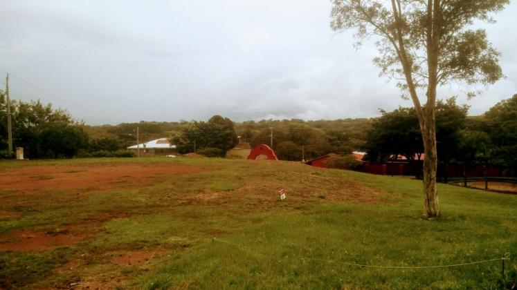 Guacima, Alajuela, ,Terreno,Venta,1201