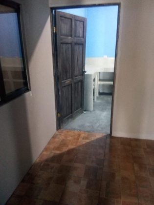 Heredia, ,2 BathroomsBathrooms,Bodega,Venta,1203
