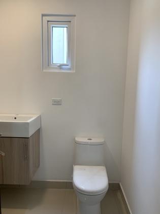 San Jose, 2 Bedrooms Bedrooms, ,1 BathroomBathrooms,Apartment,Alquiler,1206