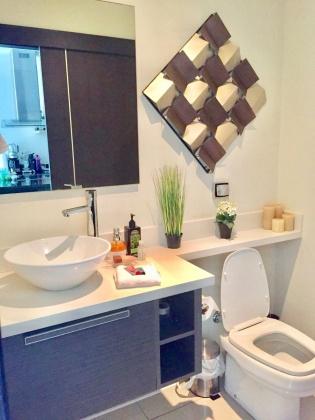 Santa Ana, San Jose, 1 Bedroom Bedrooms, ,1 BathroomBathrooms,Apartment,Venta,1207
