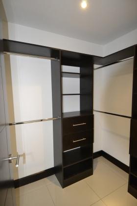 Santa Ana, San Jose, 2 Bedrooms Bedrooms, ,2 BathroomsBathrooms,Apartment,Alquiler,1209