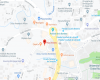 Barrio Dent, San Jose, ,1 BathroomBathrooms,Bodega,Alquiler,1212