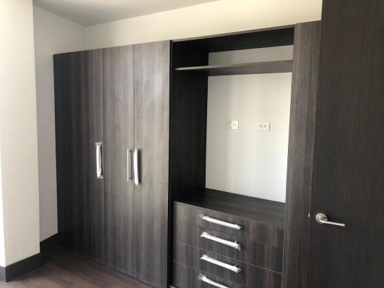 Rohrmoser, San Jose, 2 Bedrooms Bedrooms, ,2 BathroomsBathrooms,Apartment,Venta,1214