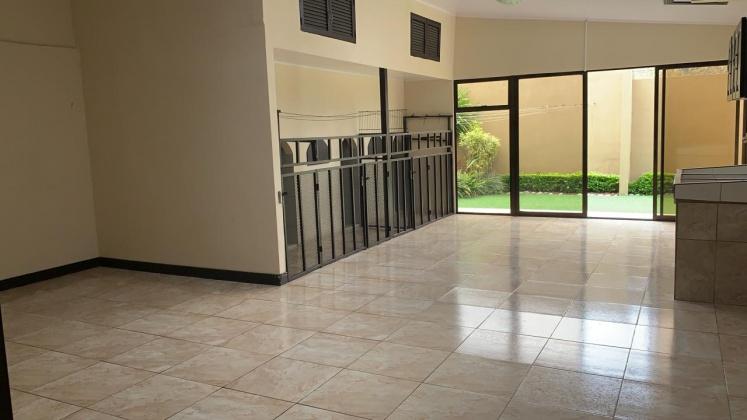 Cartago, 3 Bedrooms Bedrooms, 3 Rooms Rooms,2 BathroomsBathrooms,Casa,Venta,1215