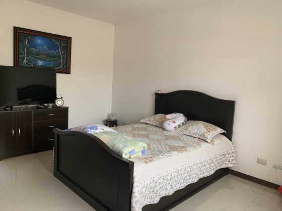 Cartago, 3 Bedrooms Bedrooms, 5 Rooms Rooms,8 BathroomsBathrooms,Casa,Venta,1216