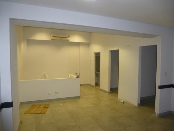 San Jose, ,2 BathroomsBathrooms,Local Commercial,Venta,1223