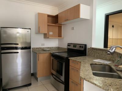 Río Oro, San Jose, 1 Bedroom Bedrooms, ,1 BathroomBathrooms,Apartment,Venta,1022