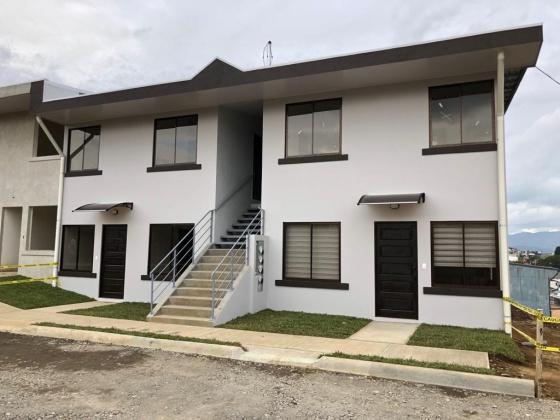 Sabanilla, San Jose Cerro vista, 5 Bedrooms Bedrooms, ,2 BathroomsBathrooms,Apartment,Venta,1226
