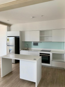 Freses, San Jose, 4 Bedrooms Bedrooms, ,2 BathroomsBathrooms,Apartment,Alquiler,1228