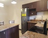 Granadilla, San Jose, 1 Bedroom Bedrooms, ,1 BathroomBathrooms,Apartment,Alquiler,1232