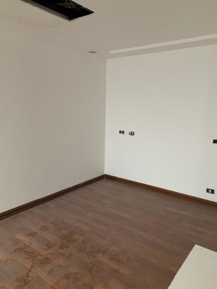 Freses, San Jose, 5 Bedrooms Bedrooms, 3 Rooms Rooms,2 BathroomsBathrooms,Casa,Venta,1234