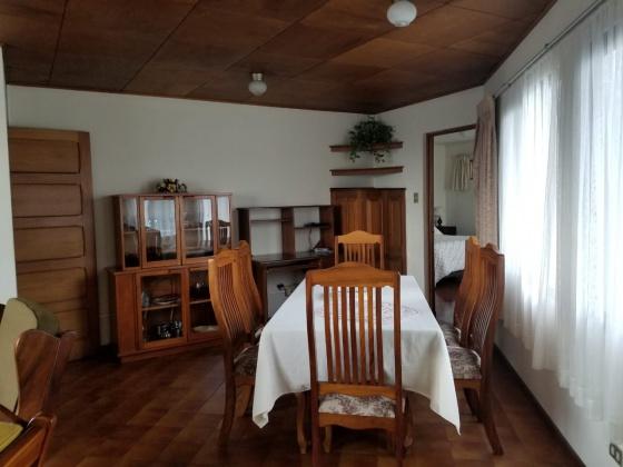 Los Yoses, San Jose, 1 Bedroom Bedrooms, ,1 BathroomBathrooms,Apartment,Alquiler,1236