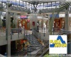 Rohrmoser, San Jose, ,1 BathroomBathrooms,Local Commercial,Venta,1237
