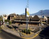 Rohrmoser, San Jose, ,1 BathroomBathrooms,Local Commercial,Venta,1237