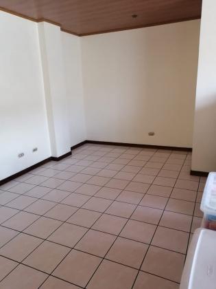Barrio Dent, San Jose, 2 Bedrooms Bedrooms, ,2 BathroomsBathrooms,Apartment,Alquiler,1251
