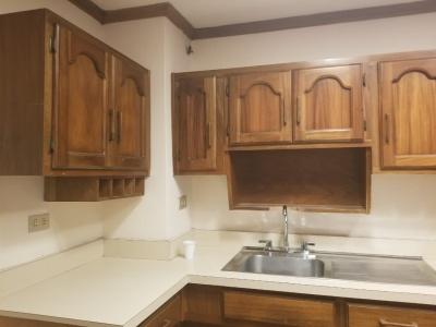 Barrio Dent, San Jose, 2 Bedrooms Bedrooms, ,1 BathroomBathrooms,Apartment,Alquiler,1252
