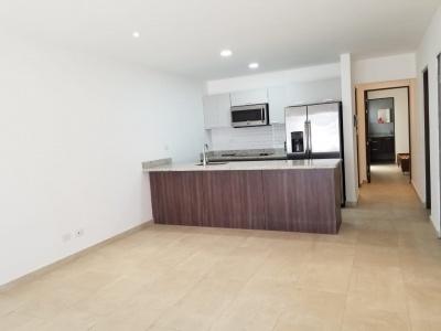 San Jose, 2 Bedrooms Bedrooms, ,2 BathroomsBathrooms,Apartment,Venta,1254