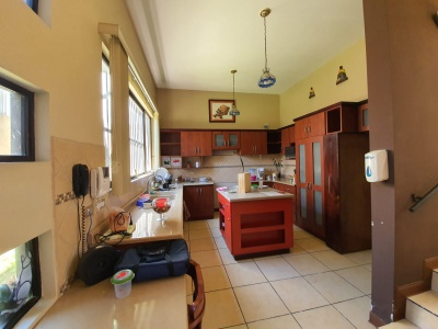 Bello Horizonte, San Jose, 5 Bedrooms Bedrooms, 5 Rooms Rooms,2 BathroomsBathrooms,Casa,Venta,1257