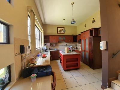 Bello Horizonte, San Jose, 5 Bedrooms Bedrooms, 5 Rooms Rooms,2 BathroomsBathrooms,Casa,Venta,1257