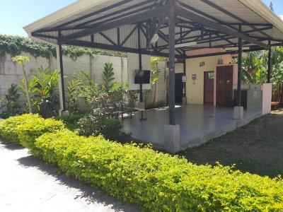 Bello Horizonte, San Jose, 4 Bedrooms Bedrooms, ,3 BathroomsBathrooms,Apartment,Venta,1258