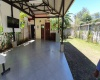 Bello Horizonte, San Jose, 4 Bedrooms Bedrooms, ,3 BathroomsBathrooms,Apartment,Venta,1258