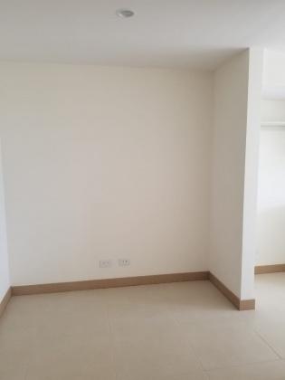 San Rafael, San Jose, 2 Bedrooms Bedrooms, ,Apartment,Venta,1262