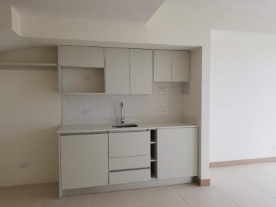 San Rafael, San Jose, 2 Bedrooms Bedrooms, ,2 BathroomsBathrooms,Apartment,Venta,1263