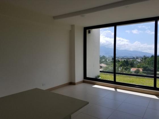San Rafael, San Jose, 2 Bedrooms Bedrooms, ,2 BathroomsBathrooms,Apartment,Venta,1265