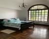 Freses, San Jose, 4 Bedrooms Bedrooms, 4 Rooms Rooms,2 BathroomsBathrooms,Casa,Venta,1268