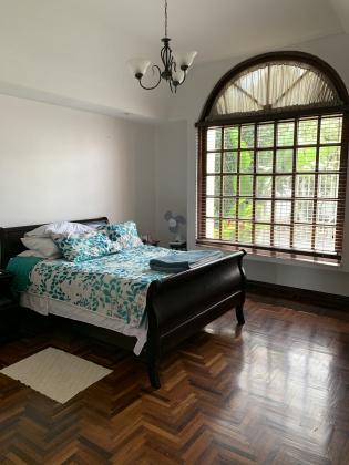 San Pedro, San Jose Lourdes, 4 Bedrooms Bedrooms, 4 Rooms Rooms,2 BathroomsBathrooms,Casa,Venta,1268