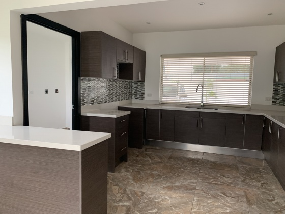 San Jose, 3 Bedrooms Bedrooms, 3 Rooms Rooms,2 BathroomsBathrooms,Casa,Venta,1269